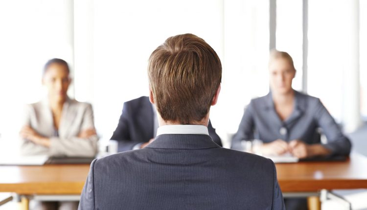 ۵۰ سوال بسیار متداول در مصاحبه شغلی