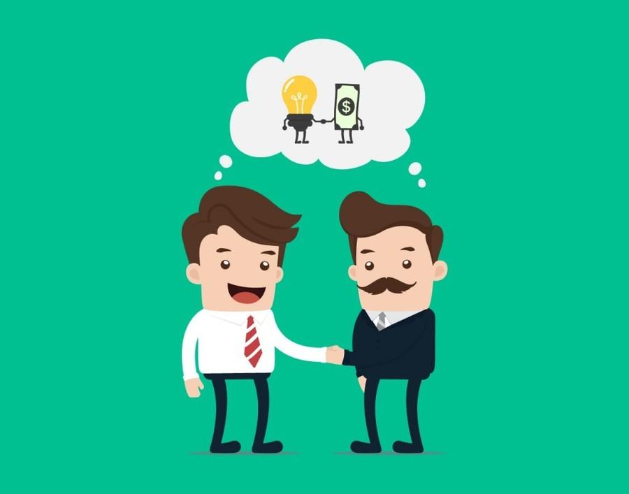 ۱۰ روشی که به وسیله آن میتوانید توجه مدیران را به کار خود جلب کنید.